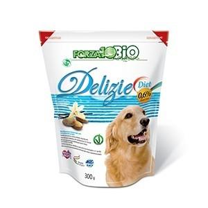 Delizie Bio Diet con Alga...