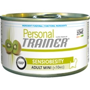Personal Adult Mini...