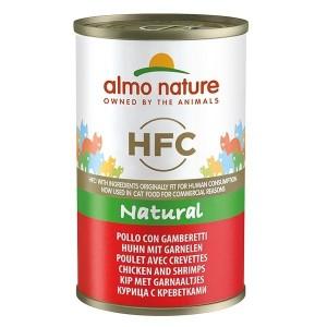Natural & Delicious Quinoa...