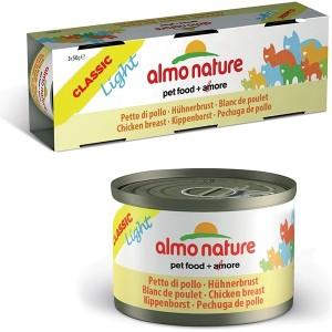 Natural & Delicious Prime...