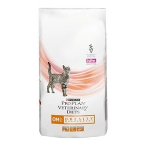 Veterinary Diet Hypoallergenic