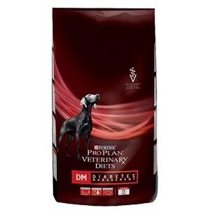 Solo Diet Pàtè Cavallo - 1...