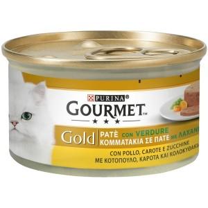 Solo Diet Pollo - 1...