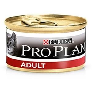 Pro Plan Adult Patè con Pollo