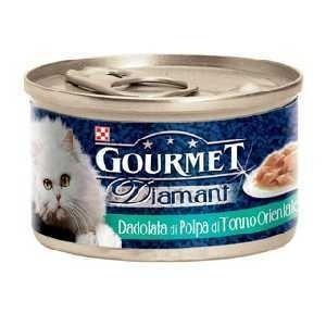 Gourmet Diamant con...