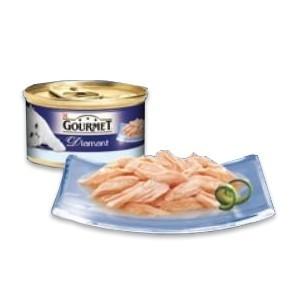 Gourmet Diamant con Fiocchi...