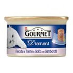 Gourmet Diamant Fiocchi di...
