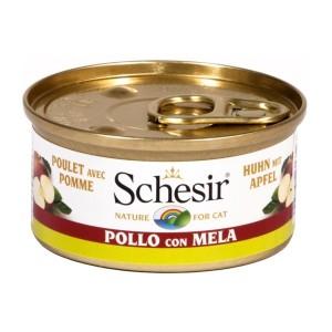 1+ Sterile con Pollo - 1...