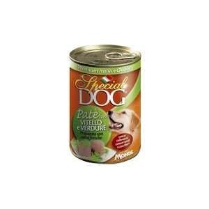 Life Dog Nutrition Plus...