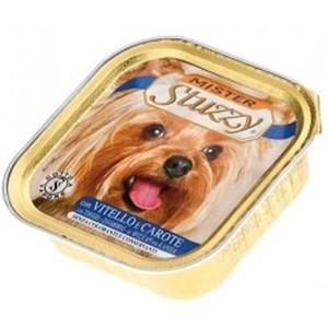 Life Dog Nutrition Plus per...