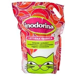 Inodorina Bag