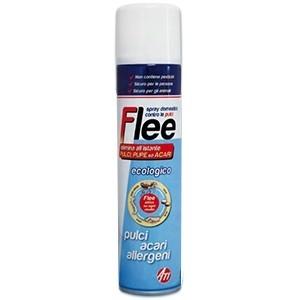 Flee Spray Ecologico