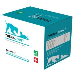 TheraJoint
