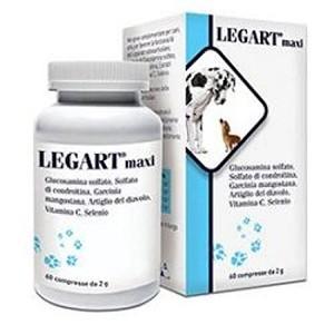 Legart Maxi