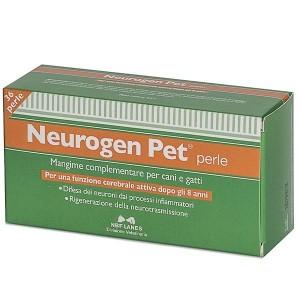 Neurogen Pet