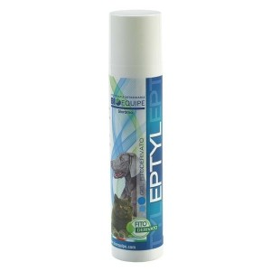 Eptyl Pet Gel Airless