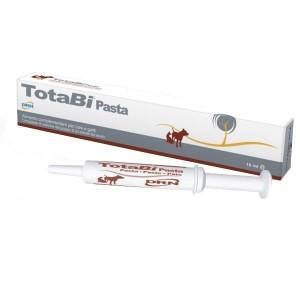 ToTabi Pasta