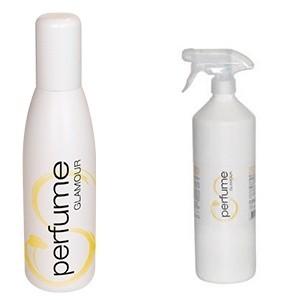 Linea Igiene Perfume Glamour