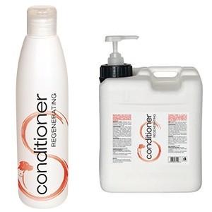 Linea Igiene Conditioner...
