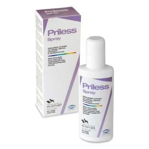 Priless Spray
