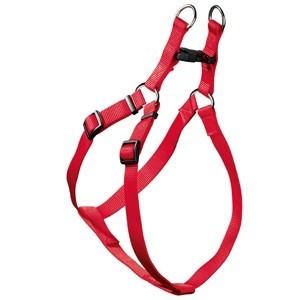 Harness Ecco Sport Vario...