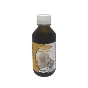 Hypoallergenic Coniglio - 1...