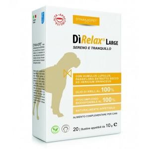 DiRelax Large