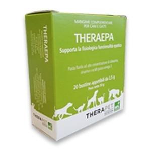 Theraepa