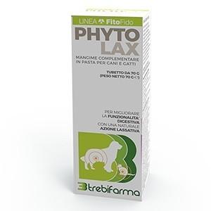 Phytolax Pasta