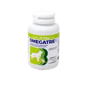 OmegaTre V