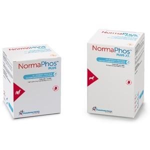 NormaPhos Plus