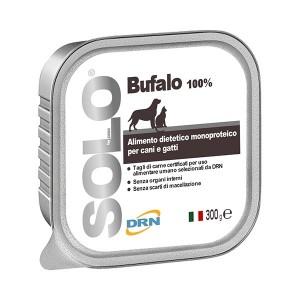 Solo Bufalo
