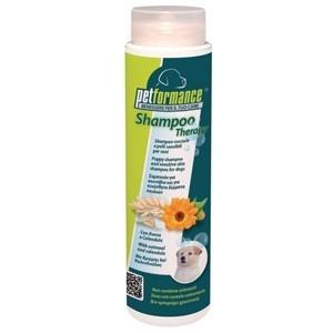 Shampoo Therapy Cucciolo e...