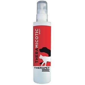 Theramicotic Spray