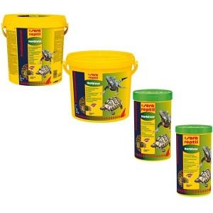 Reptil Professional Herbivor