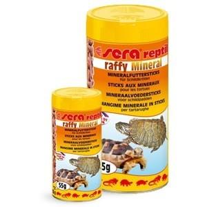 Raffy Mineral
