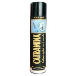 Catramina Spray