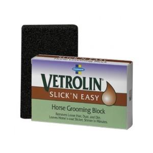 Vetrolin Slick?n Easy