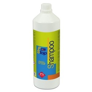 F Stop Shampoo