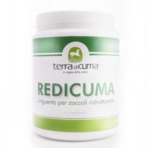 Redicuma