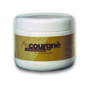 Courgne'