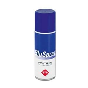 Blu Spray