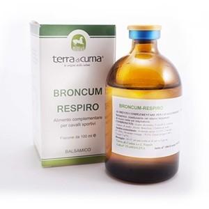 Broncum Respiro Liquido