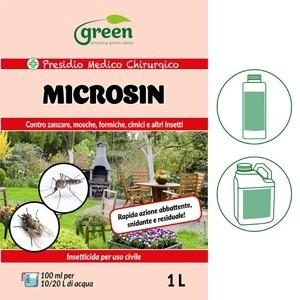 Monoprotein Grain Free con...