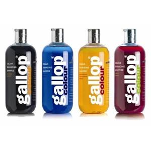 Gallop Colour Enhancing...
