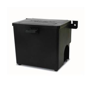 Trappola Sicurbox Compact