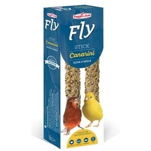 Fly Stick Cocorite Esotici...