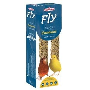 Fly Stick Canarini Uova e...