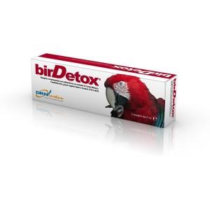 Birdetox