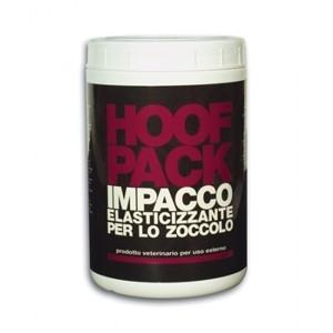 Hoof Pack